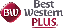 Best Western Plus Au Cheval Blanc