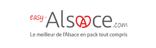 Easy Alsace